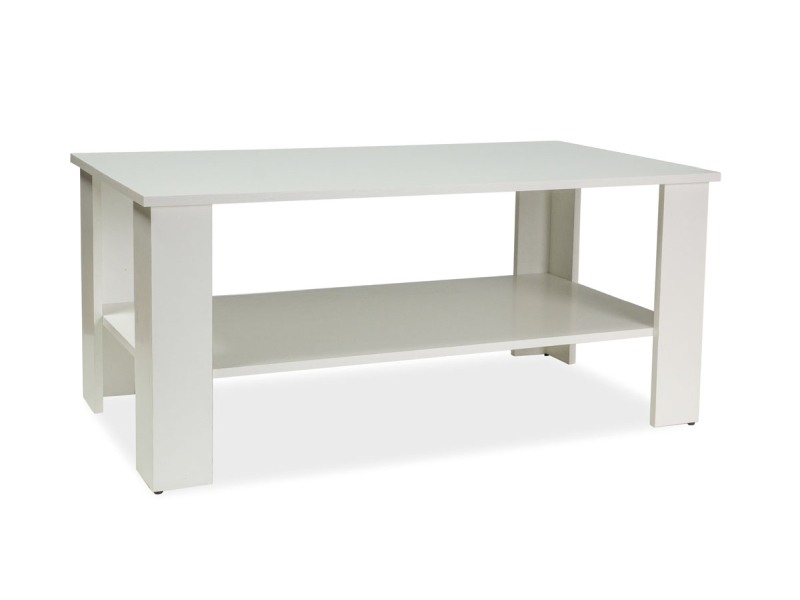 Konferenčný stolík SIMPLE BETON 90X50X45